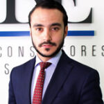 Gonzalo León Felipe