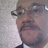 Guillermo Barral Varela