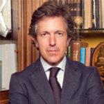 Ignacio Cuota Casals