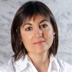Iolanda Guiu