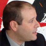 Jacobo Dopico Gómez-Aller