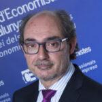 Jaume Menéndez Fernández