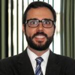 Jaume Perelló