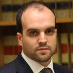 Javier Gómez Garrido