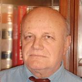 Javier Muro