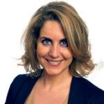 Jennifer Bel Antaki