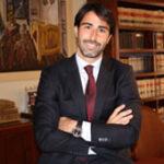 Jesús Bonet Martínez