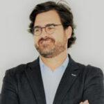 Joaquín Castiella Sánchez-Ostiz