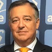 Joaquín Concejo Fernández