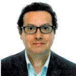 Jordi Puig Cruz
