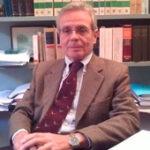 Jorge Serra