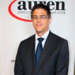 José Ángel Novo Gómez
