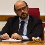 José Antonio Sánchez Lucán