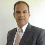 José Avendaño-Val