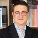 José Ignacio Solar Cayón