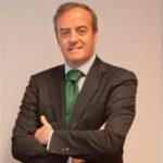 José Luis Cobo Aragoneses