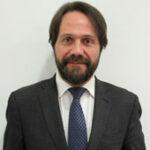 José Luis Parrondo