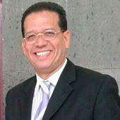 José Luís Vegas