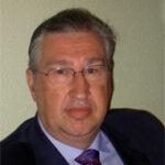 Jose Manuel Gómez Pineda