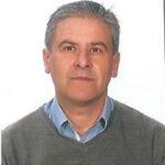 José María Fernández Abella
