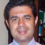 José Miguel Revilla Torres