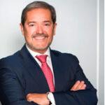 José Ramón Couso Pascual