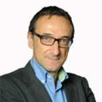 Josep Tamarit Sumalla
