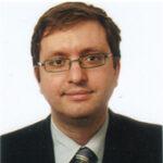 Juan Antonio Frago Amada