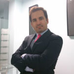 Juan Luis Ballesteros
