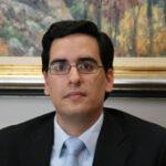 Juan Luis Contreras