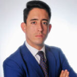 Juan Torroba Díaz