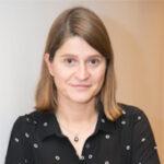 Julia Suderow