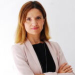 Laura Sánchez Sabater