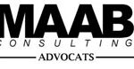 Logo MAAB Consulting