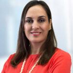 Lorena Pérez Martínez