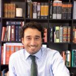 Luis Abeledo Iglesias