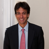 Luis Garvía Vega