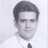 Manuel de Cristóbal