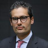 Manuel Díaz Baños