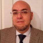 Manuel Enrique Rosso Pérez