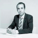 Manuel Luque Montoro