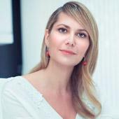 Margarita Santana Lorenzo