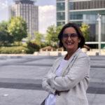 María González Moreno