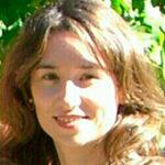 María Luisa Vilela Pascual
