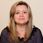 María Pilar Batet Jiménez