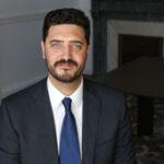 Mariano Bérges Tariloche
