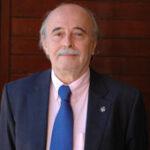 Mariano Medina Crespo