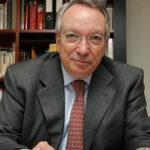 Mariano Siminiani
