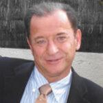 Mariano Izquierdo Tolsada