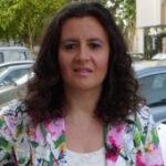 Mariluz Lozano Gago